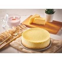 日本十勝四葉重乳酪蛋糕